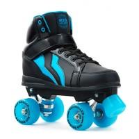 Roller Quad Rio Kicks Style