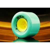 Roues DTC M Serie 70mm (Soft) (x4)