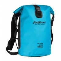 Sac Etanche Feelfree Dry Tank S15 Sky Blue