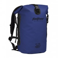 Sac Etanche Feelfree Dry Tank S30 Blue