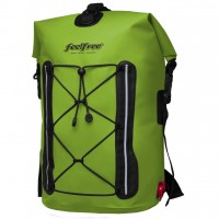Sac Etanche Feelfree Gopack S40 Lime