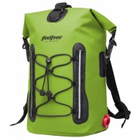 Sac Etanche Feelfree Gopack S20 Lime