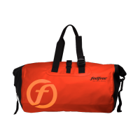 Sac Etanche Feelfree Dry Duffel S40 Orange