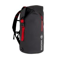 Sac étanche Beuchat Backpack HD Dry 70 L.