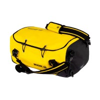Sac étanche Beuchat Explorer HD 45 L. (jaune)