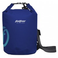 Sac Etanche Feelfree Dry Tube S15 Bleu