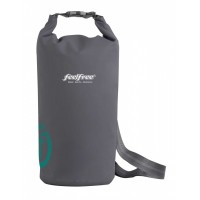 Sac Etanche Feelfree Dry Tube 10L. Gris