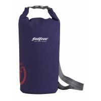 Sac Etanche Feelfree Dry Tube 10L. purple