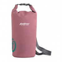 Sac Etanche Feelfree Dry Tube S10 Pink