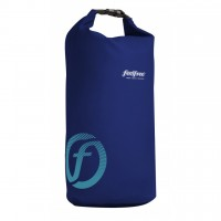 Sac Etanche Feelfree Dry Tube 20L. Bleu