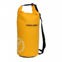 Sac Etanche Feelfree Dry Tube S20 Jaune