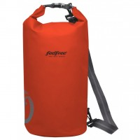Sac Etanche Feelfree Dry Tube 20L. Orange