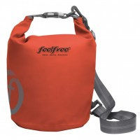 Sac Etanche Feelfree Dry Tube 5L. Orange