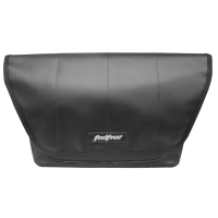 Sac Etanche Feelfree Free Runner EX M Noir