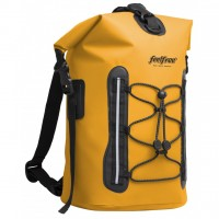 Sac Etanche Feelfree Gopack S20 jaune
