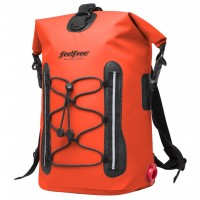 Sac Etanche Feelfree Gopack S20 orange
