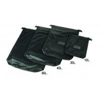 Sac étanche Omer Dry Bag 10 L.