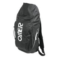 Sac Omer Dry Back Pack