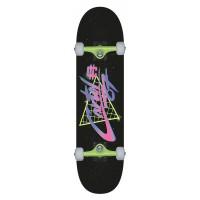 Skate Cartel 7.8 1987 (Lime)