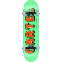 Skate Cartel 7.8 Donuts