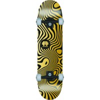 Skate Cartel Kid 7.5 Shining