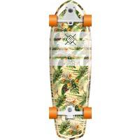 SurfSkate Flyingwheels Kokio 31.5 (Pour Carver)