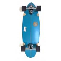 SurfSkate Slide Diamond Belharra 31 (Pour Carver)