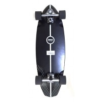 SurfSkate Slide Diamond Carving Ltd 32 (Pour Carver)