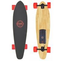 Skate électrique EVO-LSC
