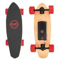 Skate électrique EVO-SSC