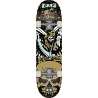 Skate Hillmore Death Angel