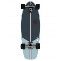 SurfSkate Slide CMC Performance 31 (Pour Carver)