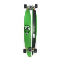 Skate The Wave Linear 39.5 (Vert)