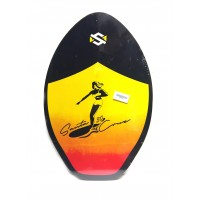Skim Bois Wood 30 Santa Cruz