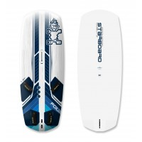 Starboard Foil Freeride 125 2020 (Starlite)