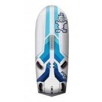 Starboard Foil Slalom 81 Starlite Carbon
