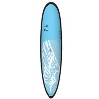 SUP Exocet soft deck 10'9