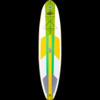 SUP Paddle gonflable Naish Nalu 11'0 LT