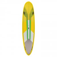 Planche de SUP Paddle rigide Naish Quest 10'8