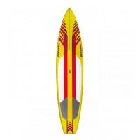 Planche de SUP Paddle rigide Naish Quest 12'0