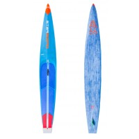 "Paddle SUP Starboard Allstar 14'0 X 22.5"" Carbon Sandwich 2019"