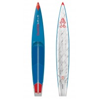 "Paddle SUP Starboard Allstar 14'0 X 23.5"" Carbon Sandwich 2019"