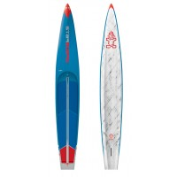 "Paddle SUP Starboard Allstar 14'0 X 24.5"" Carbon Sandwich 2019"