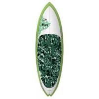 SUP de surf Exocet Fish 8'11'' x 32'' (AST)