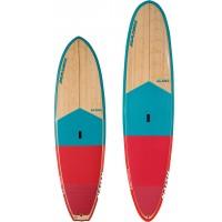 Paddle SUP Surf Naish Alana GTW 2019