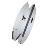 Surf JS Revolution 5.11