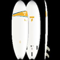 Planche de surf Bic / Tahe 5'10 Fish