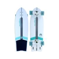 SurfSkate Miller Pablo Solar 32 Promodel (Pour Carver)