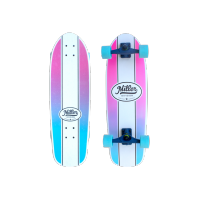 SurfSkate Miller Mini Classic 29.5 (Pour Carver)