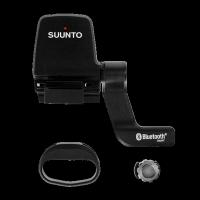 Suunto Bike Sensor